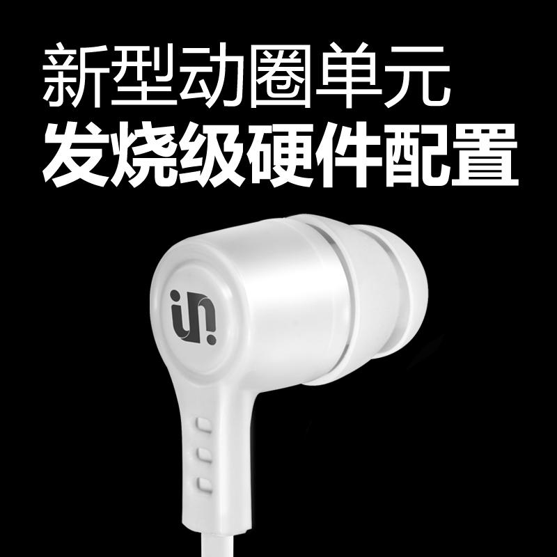 【9.16白菜价】福利,淘宝天猫白菜价商品汇总