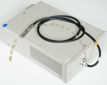 YUNIKI MULTI-CHANNEL ANALYZER OCM-310M 分析仪 进口二手