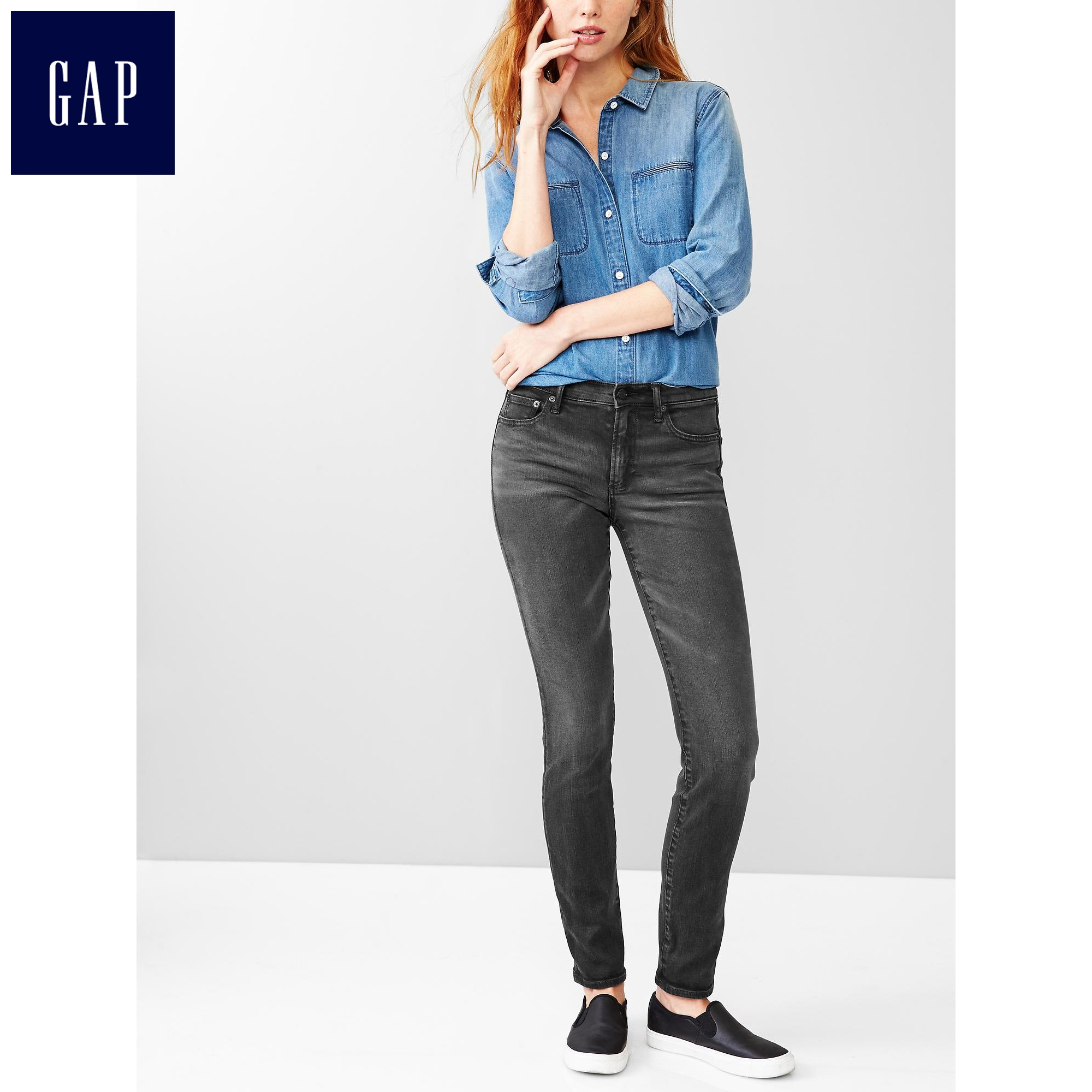 single women in east stone gap Jcrew is style over fashion and offers timeless outfits for women, men, and children it's sneakers with suits, color blocks & pattern-mixing, denim jeans with chambray.
