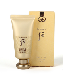 The history of whoo/后 拱辰享美玉容秘密霜 SPF20 PA++