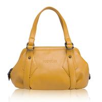 新款圣兰正品女包484妈妈包买菜包小拎包潮手拎包手提包零钱小包