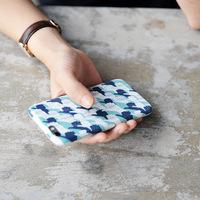 新品IKE原创设计 大赞iphone6/6S/6PLUS手机壳 可爱文艺保护套
