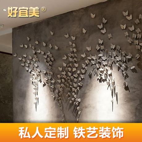 壁挂艺术品