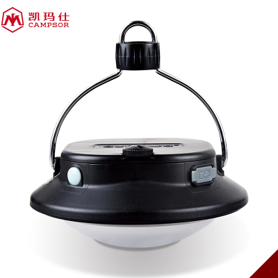 2014 new LED rechargeable super bright outdoor light tent camping lamp hanging lamp camping lights camp home