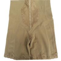 正品美容院安提尼亚之法拉迪亚皇室风范短束裤收腰美腿提臀