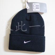耐-克 赞助 中国 国家队 毛线帽 针织帽 保暖帽 运动帽 滑雪帽