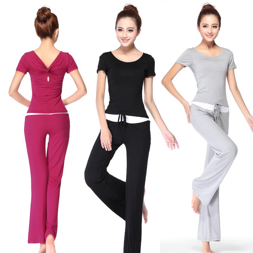Одежда для йоги Xiang Yun 06 2014