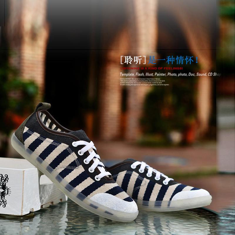 Демисезонные ботинки A. Sue f8909