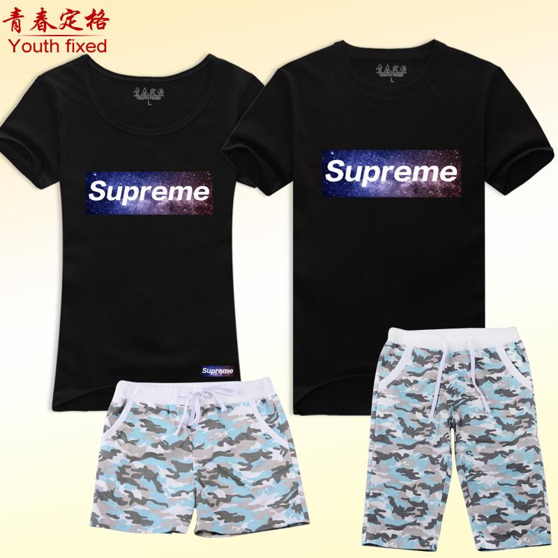 亓读什么_supreme短袖潮牌哪种牌子比较好 价格