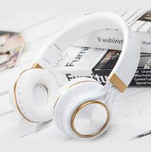 苹果手机hifi耳机DJ重低音K歌头戴式笔记本平板单孔电脑音乐耳麦