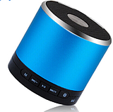 Free shipping wireless Bluetooth speakers subwoofer card portable mini stereo radio phone small little Cannon