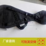 包邮厂家直销加厚成人儿童琵琶包乐器套袋便携双肩背琵琶配件防震