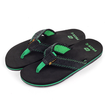 2014 summer PROX - C flip-flops male slippers leisure han edition tide tide male sandals