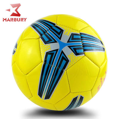 Professional genuine football shipping adult regular game of football durable good quality teaching football