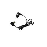 蓝牙耳机专用附耳 附耳机 副耳塞 小耳塞 耳线 蓝牙附耳