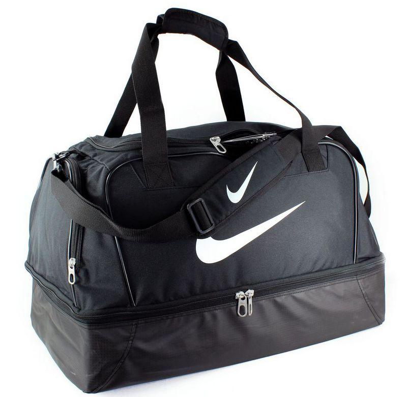 Counter Genuine Nike Football Training Package Bag Equipment Bags Ba3378 067