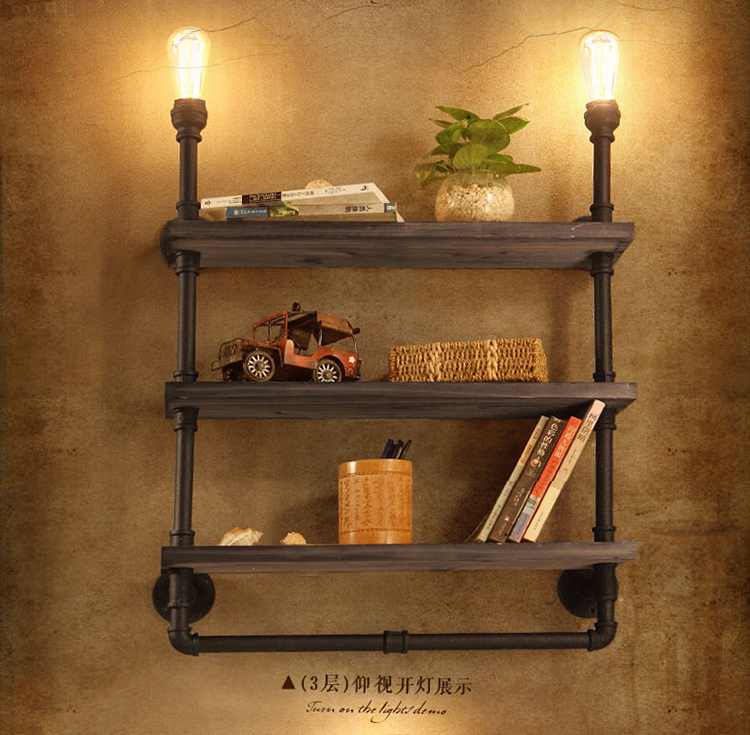 http://img02.taobaocdn.com/bao/uploaded/i2/TB1yfsnGVXXXXX7XVXXXXXXXXXX_!!0-item_pic.jpg