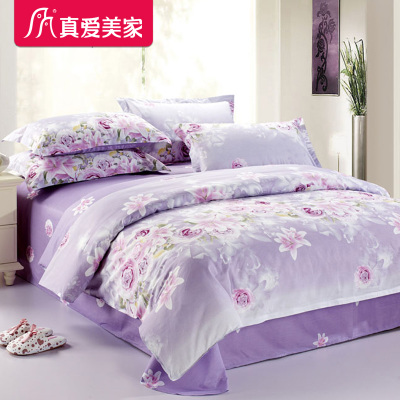 Love the US House of cotton quilt bedding cotton printed quilt single product