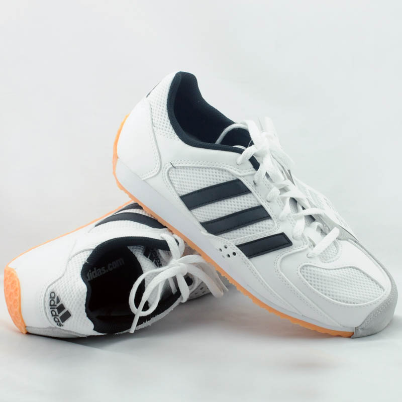 Adidas Special  Shoes Olympic Beijing