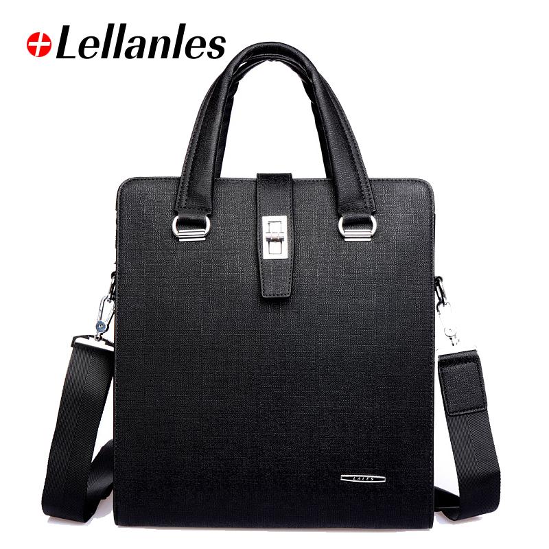2014新款男士包 男包商务休闲包手提包单肩包斜挎包公文包 包包