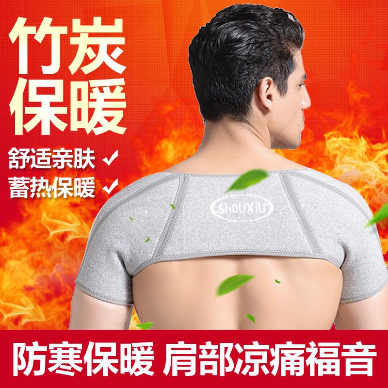 【9.11白菜价】福利,淘宝天猫白菜价商品汇总