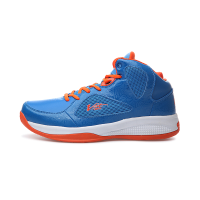 VOIT Walt new authentic wear and high damping state men's basketball shoes sneakers slip 131160731