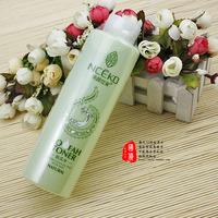 丽颜世家丝瓜水420ml泡压缩面膜的水爽肤水补水控油保湿大瓶