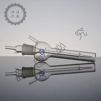 标准口仪器 量器 标准口烧瓶 标准口配件 定制