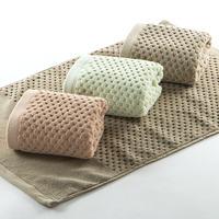 加厚地垫进门口门垫 卫生间浴室吸水防滑垫 卧室厨房纯棉地巾脚垫