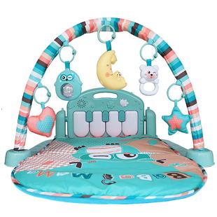 新生儿礼盒初生宝宝0-3-18满月礼物婴儿用品大全母婴套装婴儿