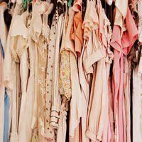清仓大礼包福袋  全新各类女装衣服   随机发货 不支持退换货