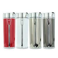 富光不锈钢真空杯 高档尊贵商务保温陶瓷杯 男女士便携泡茶水杯子