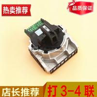 适用全新 爱普生 EPSON LQ 630K 635K 80KF 打印头 针头 超耐磨