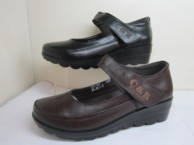 简卡罗女鞋82042306dd5_简卡罗女鞋933561_简卡罗女鞋313558_简卡罗