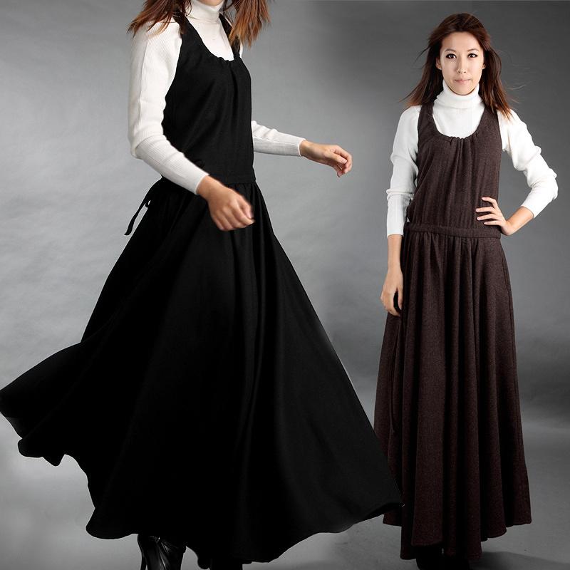 Женское платье Jane/CTD Q75 2012