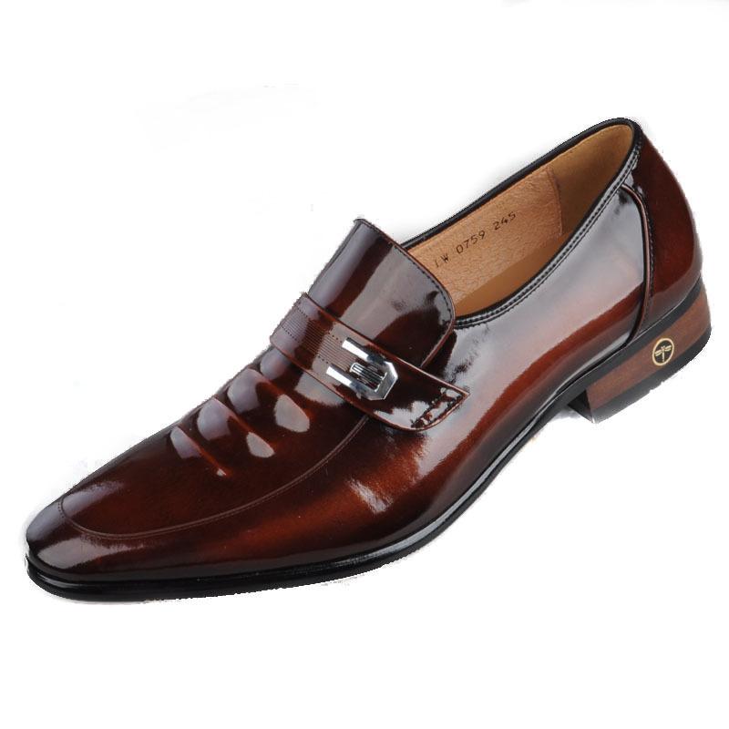 Демисезонные ботинки Low shoes