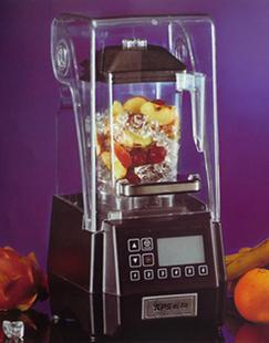 祈和KS-10000 沙冰机 商用 奶茶店沙冰机 无水