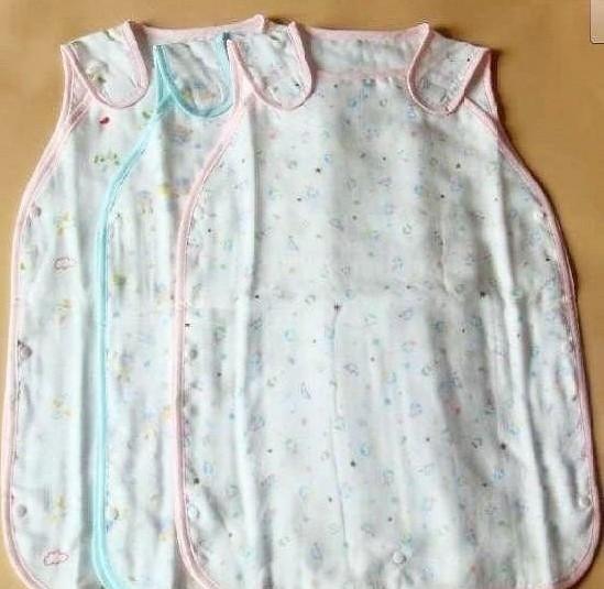 Спальные мешки, Конверты, Пижамы Nishimatsuya
