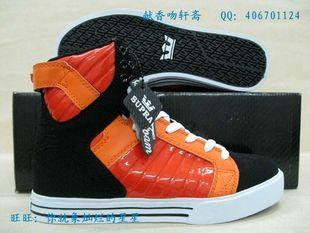 کفش های جدید جاستین بیبر 1