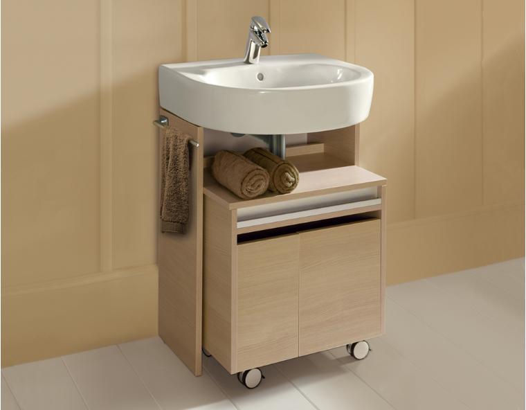 Комплект для ванной комнаты Kohler