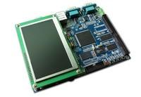 恩智浦NXP英蓓特EM-LPC1788开发板Cortex-M3 4.3寸屏【北航博士店