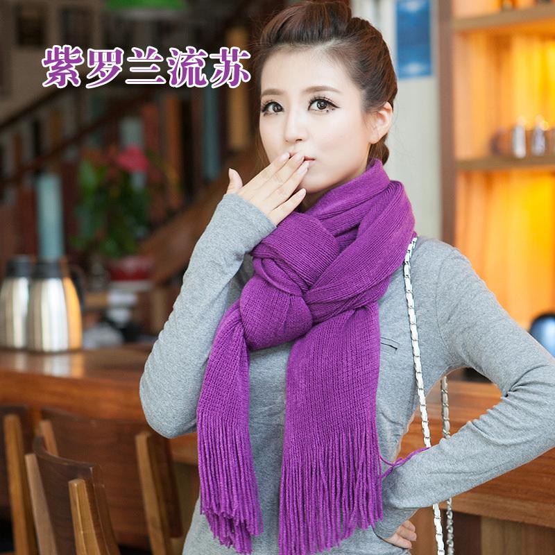 Цвет: Фиолетовый кистями