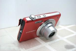 数码相机 三星ST60 1200万像素 超薄 全新原装