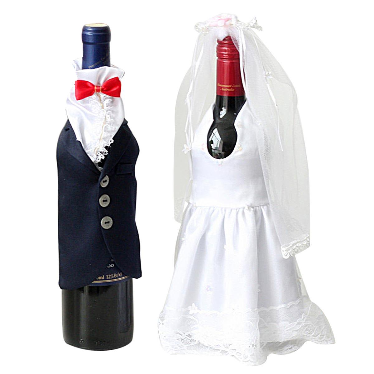 Наряд для шампанского как сшить