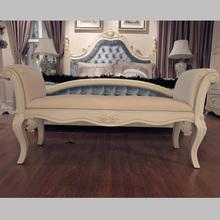 【好产品风景床】最新最全好家私工厂床家私做实木家具风景图片