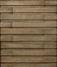 【战争别墅木制】最新最全别墅木材别墅搭配优木材什么带废墟木制的我_图片