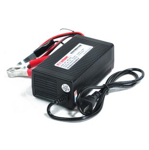 Зарядное устройство для батареи Sol MB