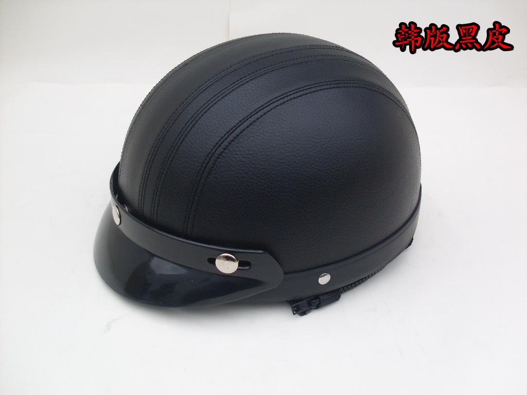 мото шлем Пакет почты Харли шлем/аутентичные прохладном моды для мужчин и женщин Электрический велосипед шлемы мотоцикла шлемы/Принц универсальные очки