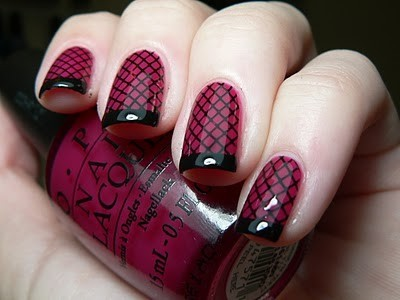 Nail art designs 2014 ideas images tutorial step by step flowers nail art stamps nail art designs 2014 ideas images tutorial step by step flowers pics photos wallpapers prinsesfo Image collections
