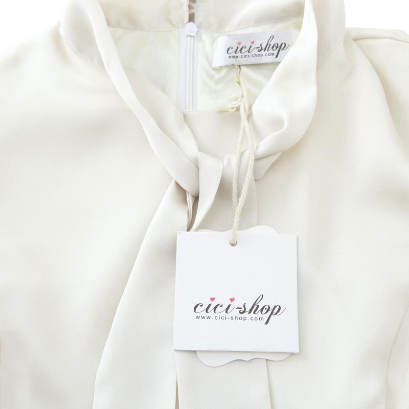 Женское платье CICI